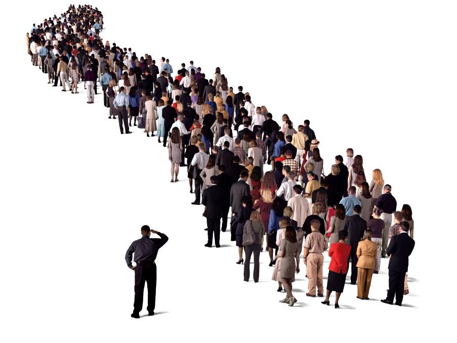Ерц доверенность на регистрацию счетчиков