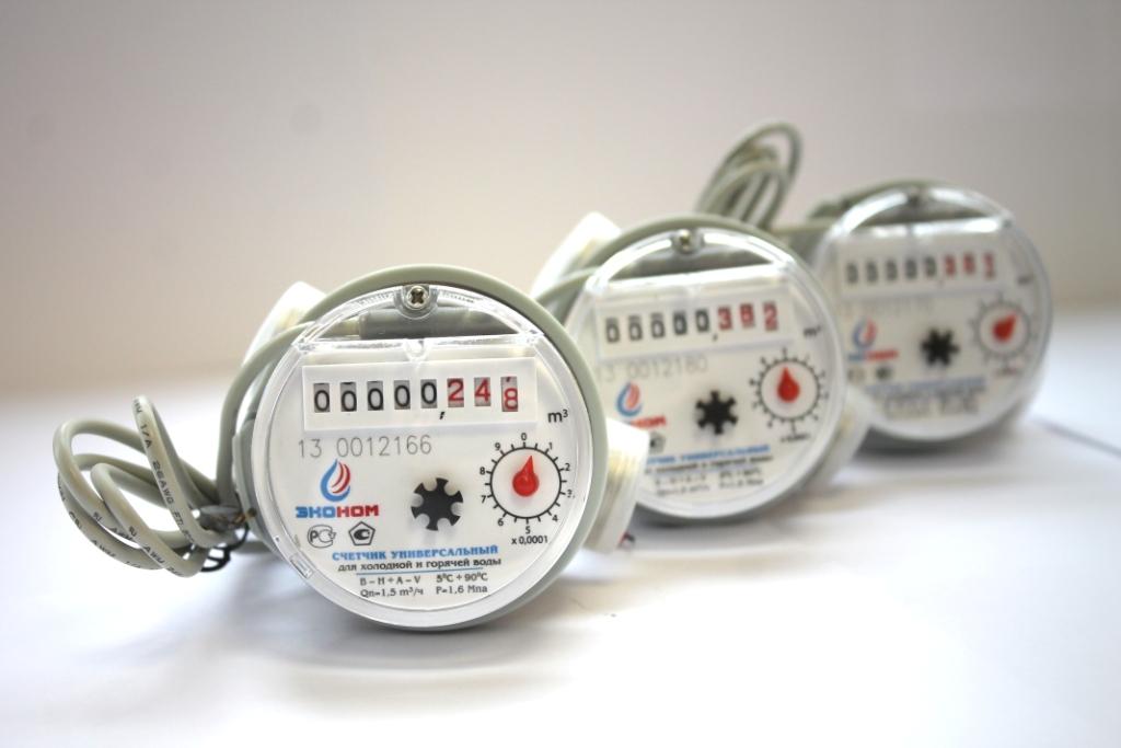 Счетчики холодной и горячей воды valtec: характеристики, особенности и стоимость