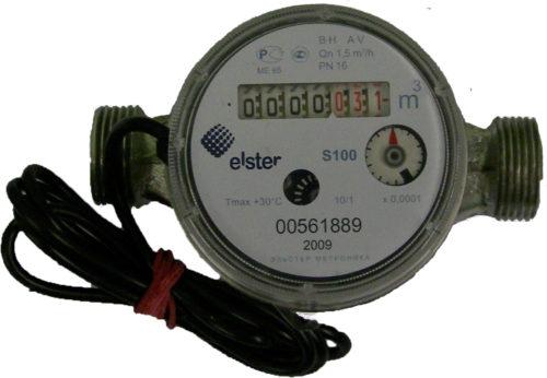 регулятор давления газа рдг 80