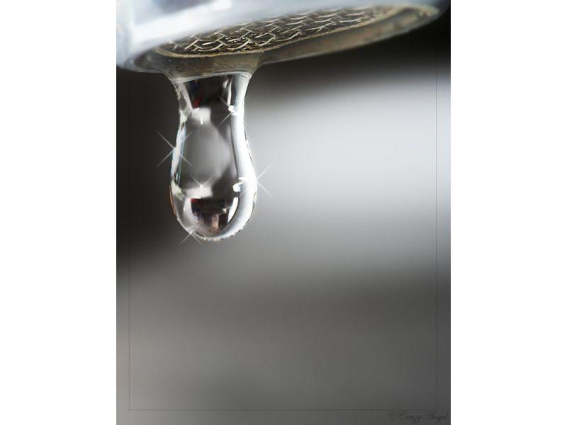 Межповерочный интервал приборов учета воды в Москве