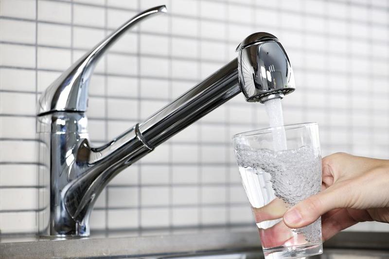 Стоимость куба воды по счетчику в 2016 году в Москве