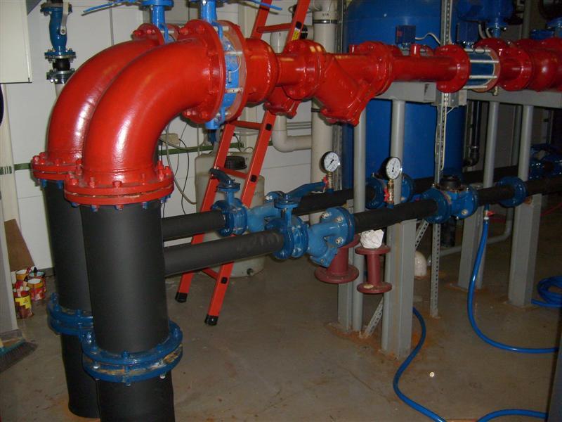 Как экономить воду в квартире со счетчиком?